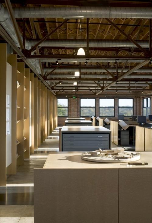 Substance Studio Office Design Pictures