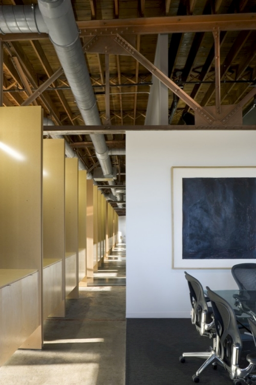 Substance Studio Office Design Pictures
