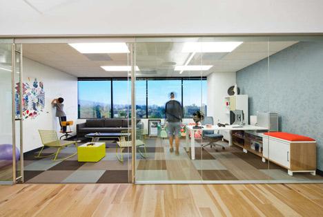 Studio OA Designer Office Design Gallery The best offices