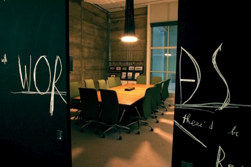 Creative Office Designs sid lee creative office design | office design gallery - the best