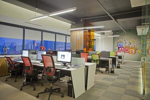 Renkmobil software inc office office design gallery for Office design group inc