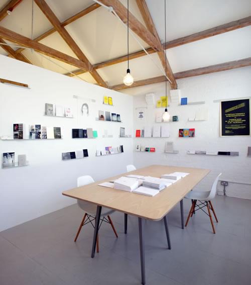 APFEL Office Design