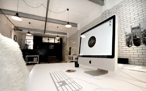 Office Design Studio Classy Candy Black Studio  Office Design Gallery  The Best Offices On . Review