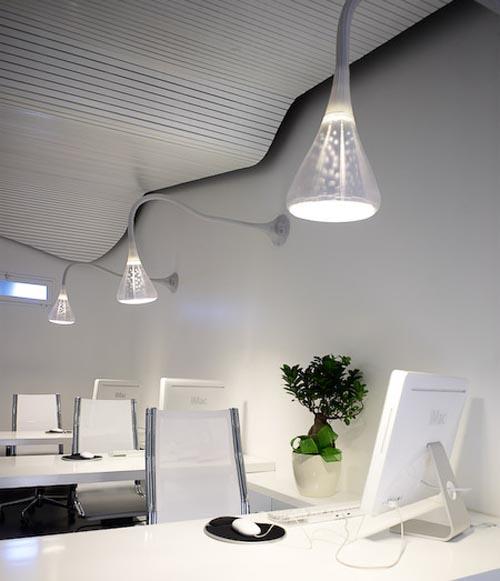 Konstruplus Studio Web Offices Design