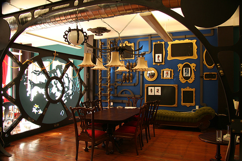 Three Rings Office Throughout Three Rings Design Office Inc Gallery The Best Offices On
