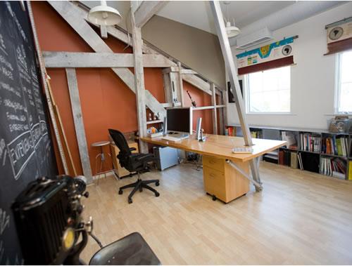mattson creative office design gallery the best