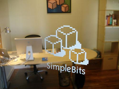 SimpleBits Office