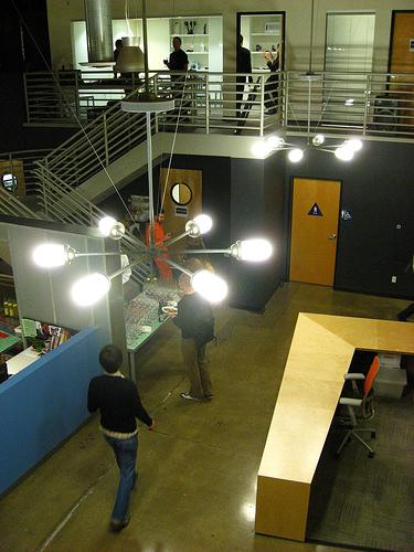 Smart Design Studios